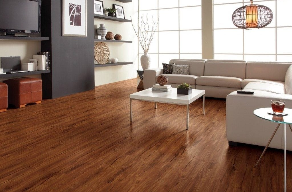 Get COREtec Flooring at Atco Carpet