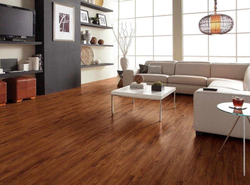 Get-COREtec-waterproof-flooring-at-Atco-Carpet-in-South-Jersey