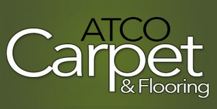 Atco Carpet & Flooring